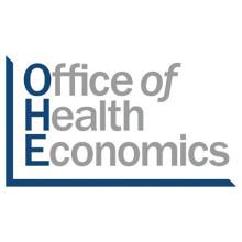 Office of Health Economics
