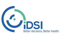 International Decision Support Initiative (iDSI)