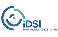 International Decision Support Initiative (iDSI)