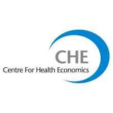 Centre For Health Economics